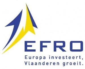 EFRO-steun voor Zonnige Kempen