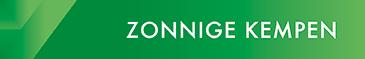 logo Zonnige Kempen